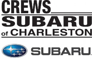 CREWS_SUBARU.eps